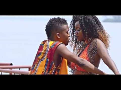 Quincy B & Sweets – My Pledge Official Music Video
