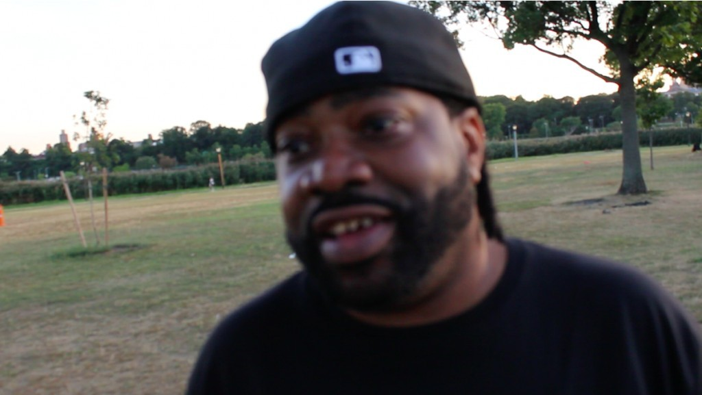 Lord Finesse Gives His Keith Murray/Fredro Starr Prediction & Says He Would Battle