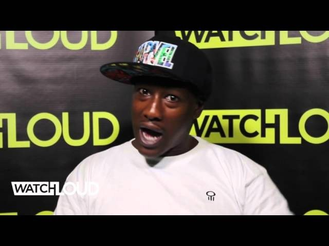 Keith Murray Calls Out Twista He Wants $200K!!!!