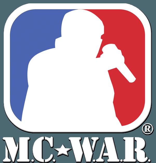 M.C. W.A.R.