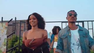 2019 LATEST HITS NIGERIA AND GHANA AFROBEAT VIDEO MIX DEEJAY