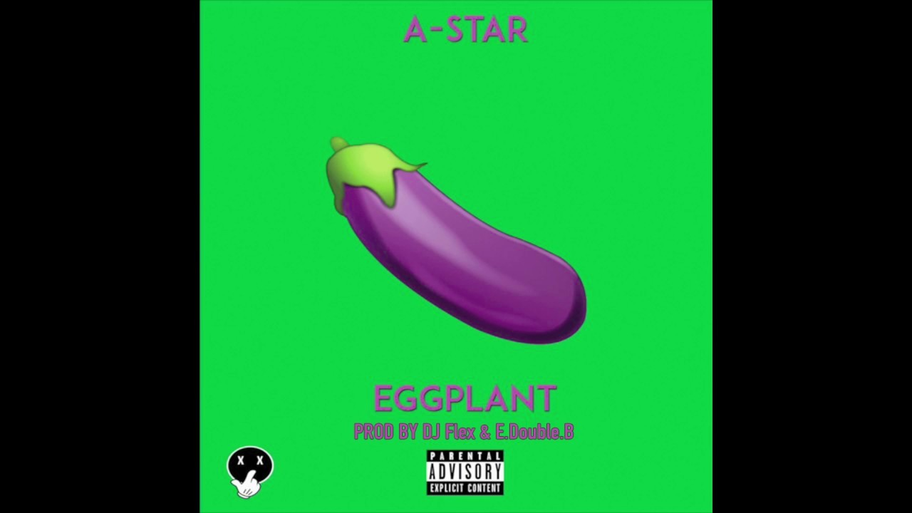 DJ Flex ~ Eggplant Afrobeat (Feat. AStar & EDouble) – Subscribe To My Channel
