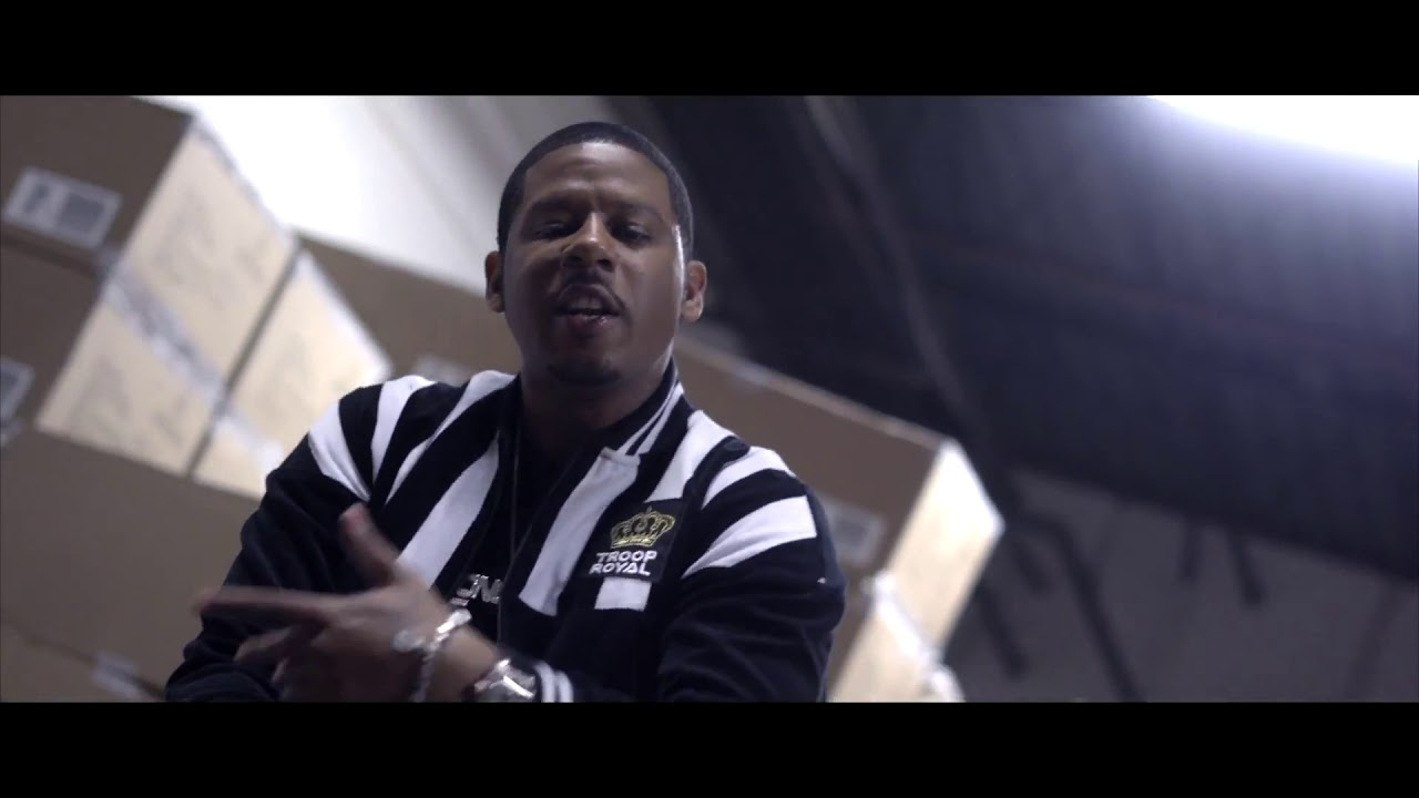 "VADO ""In My Lifetime"" (OFFICIAL VIDEO)"