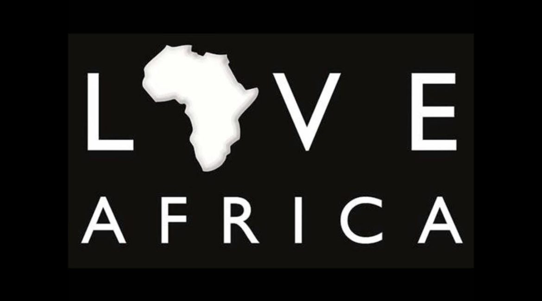 Afro Beat – African Scream [2014] [MDCProd]