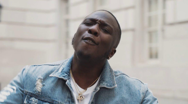 Wale Kwame – All Over You ft. Davido, Kwesi Arthur